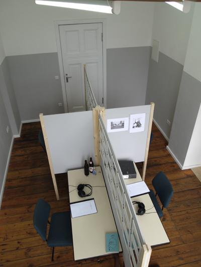 officeparty1web