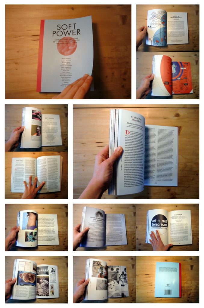 Collage_libro01_00